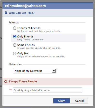 Image:4-30-facebook-privacysettings.png