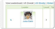 Image:leaderboard-yanswers.png