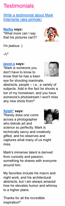 Image:4-flickr-testimonials2.png