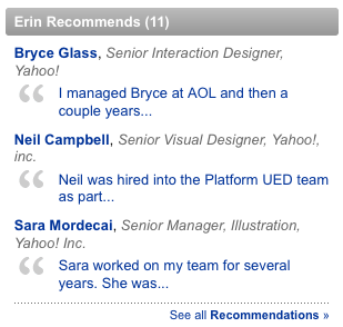Image:4-LinkedIn-Recommends.png